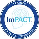 impact-logo-150x150.png