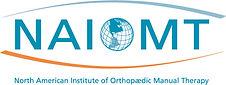 naiomt-logo.jpg