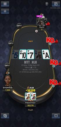 Screenshot_20200502-222804_PokerBros.jpg