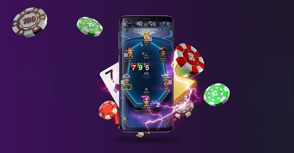 Pokerbrosa.jpg