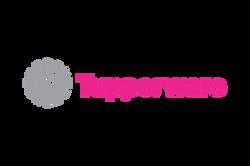 logo tupperware