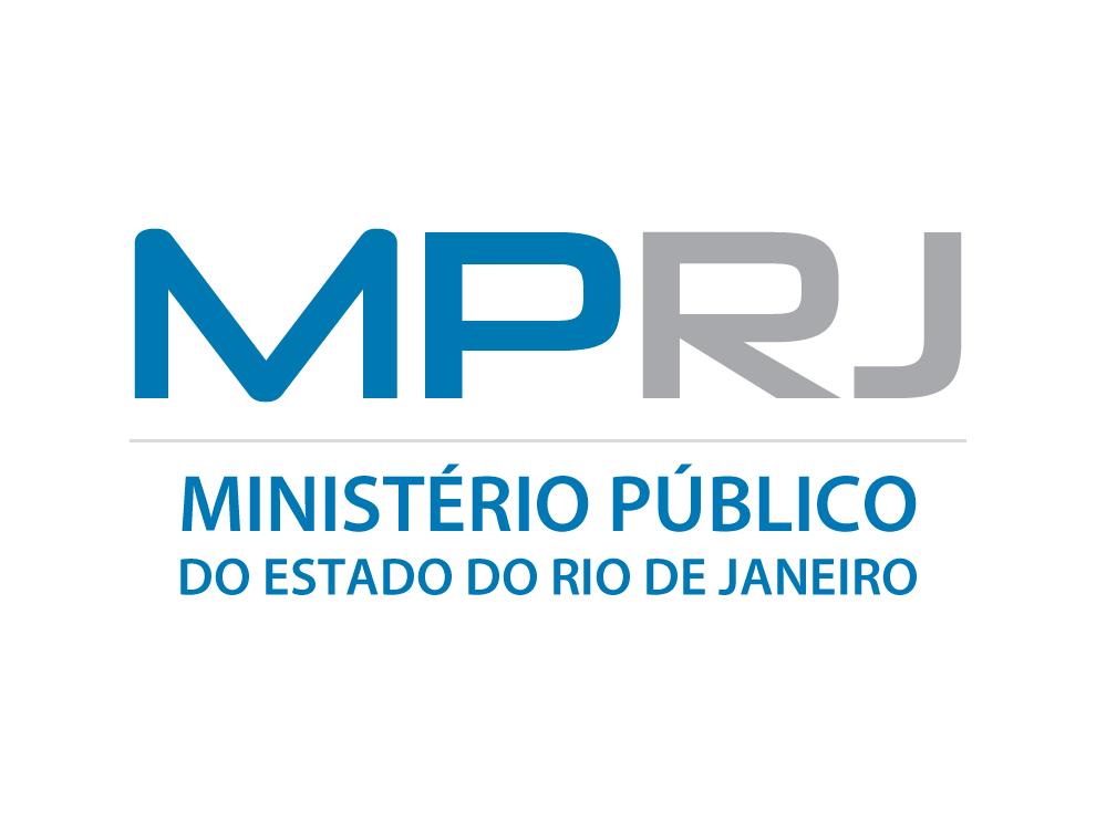 mp-rj-ministerio-publico-do-estado-do-ri