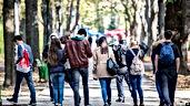 Pandemija COVID-19 i mladi u BiH