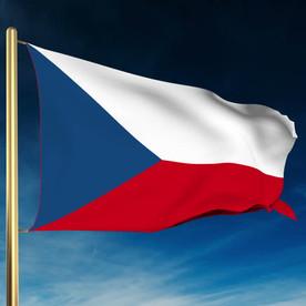 Odlična prilika za studente! Stipendije Vlade Republike Češke