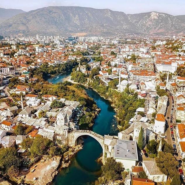Javni forum: Kako pospremiti Mostar? Postizborni komunalni izazovi