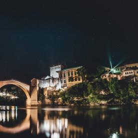 Javni forum: Kultura i identiteti u Mostaru