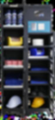 SaveBox-SmartSaveBox-front-full_smart-e1