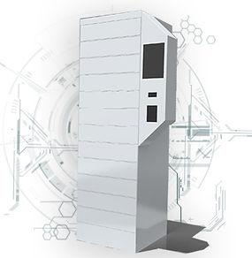 Flex-System.jpg