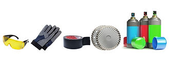 items-SavePRO-1-768x256.jpg
