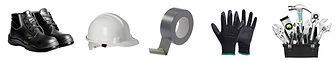 ring-termékek-1024x186.jpg