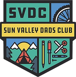 SVDC_Logo_Final_COLOR.webp