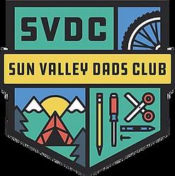 SVDC_Logo_Final_COLOR.webp