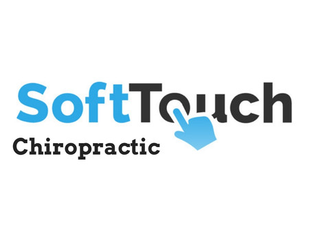 Soft Touch Technique