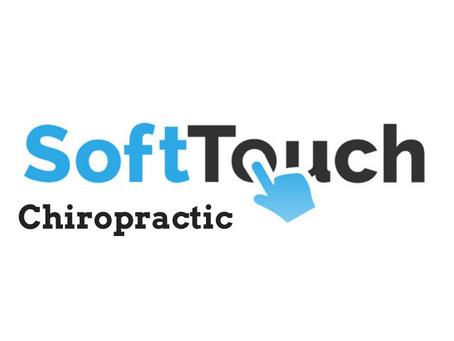 Soft Touch Technique