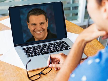 Why Choose A Virtual Health Consultation?
