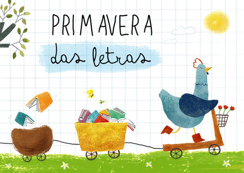 Primavera Banner Web 017.jpg