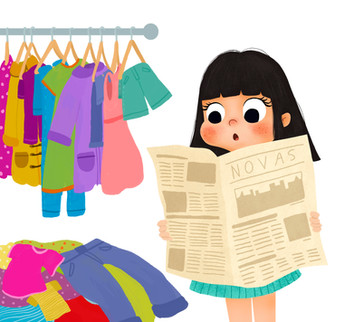 OLALLA. xornal roupa.jpg