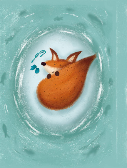 raposo dormindo mar.jpg