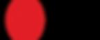 jll logo banner.png