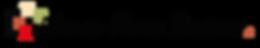 WMB Logo.png