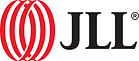 JLL_Logo_Positive__30mm_CMYK.jpg