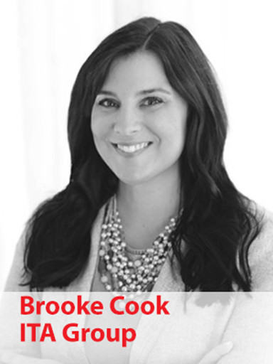 Brooke1000x1000.jpg