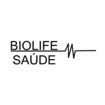 biolife saude