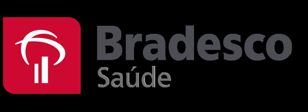 Bradesco-saude-Logo