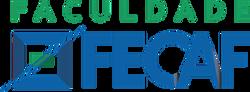 faculdade-fecaf-logo-AC2FF7452C-seeklogo