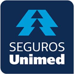 seguros-Unimed