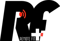Remote Fit Plus Logo smaller.png