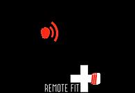 Remote Fit Plus Logo smaller.png