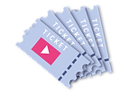 ticket-icon-5.png