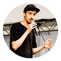 domenik-moderator.png