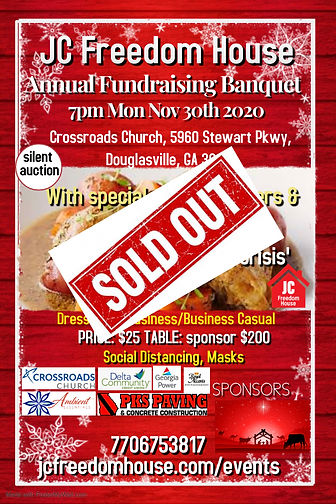 Banquet flyer 2020 SOLD OUT.jpg
