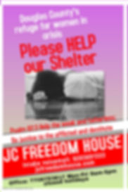 JC Freedom House  flyer Jun 2019.jpg