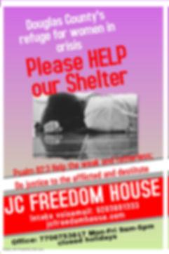 JC Freedom House  flyer Jun 2019.jpg