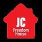 JC Freedom House digital logo.png