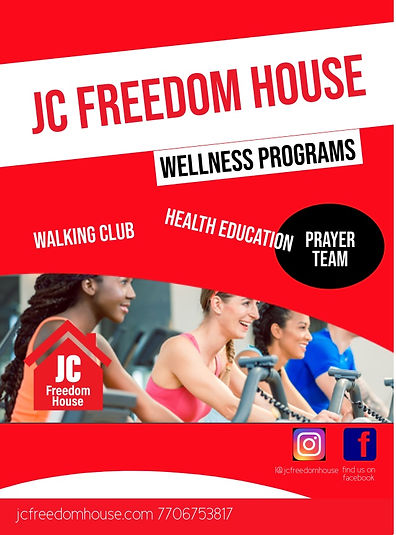 jcfh wellness programs.jpg