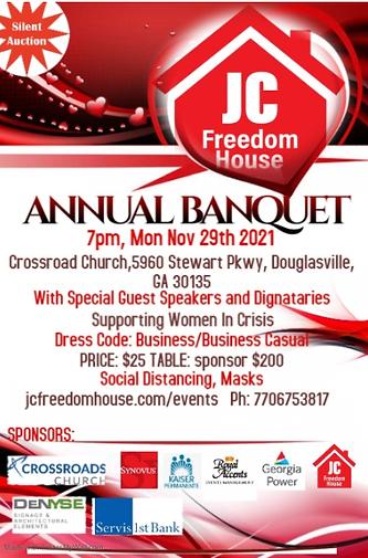 Banquet flyer.png