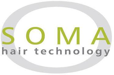 soma_logo.jpg
