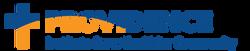 PIHC Full Logo.png
