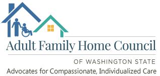 AFHC logo