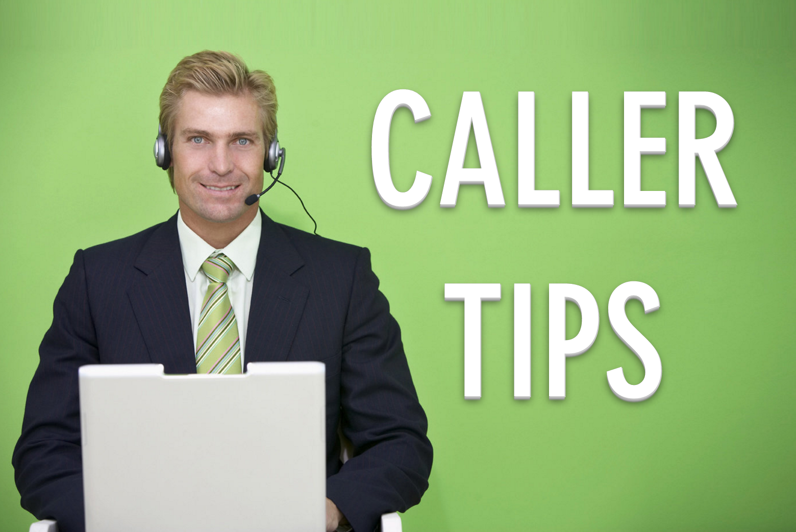 the secret to a successful cold call blythe associates getting comfortable cold calling