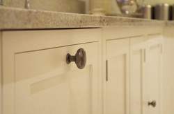 Doors and drawers in any style
