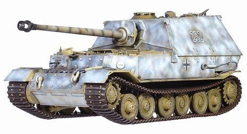 61026 Sd.Kfz.184 Elefant, 2./s.Pz.Abt.653