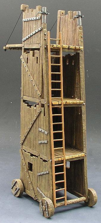 MK007 Siege Tower