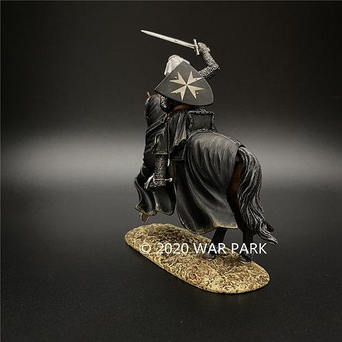 CR001 Mounted Knights Hospitaller