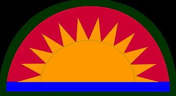 41st_Infantry_Division_SSI.svg.png