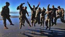 Oregon+National+Guard+friends
